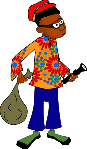 https://openclipart.org/image/300px/svg_to_png/264751/The-Thief-4.png