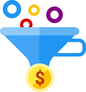 https://openclipart.org/image/300px/svg_to_png/264758/conversion.png