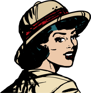 https://openclipart.org/image/300px/svg_to_png/264759/safari-girl.png