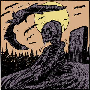 https://openclipart.org/image/300px/svg_to_png/265000/skeleton-rising.png