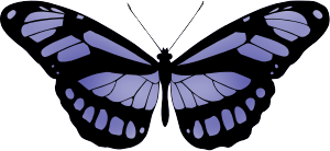 https://openclipart.org/image/300px/svg_to_png/265092/Butterfly15Blue.png