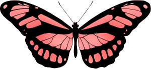 https://openclipart.org/image/300px/svg_to_png/265094/Butterfly15Red.png