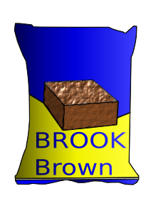 https://openclipart.org/image/300px/svg_to_png/265199/brownie.png