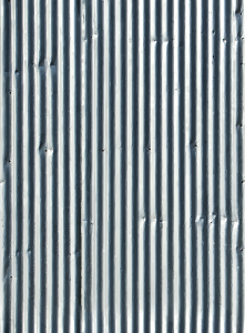 https://openclipart.org/image/300px/svg_to_png/265242/CorrugatedMetal.png