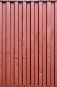 https://openclipart.org/image/300px/svg_to_png/265245/CorrugatedMetal4.png