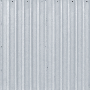 https://openclipart.org/image/300px/svg_to_png/265246/CorrugatedMetal5.png