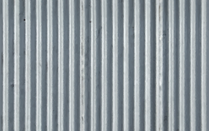 https://openclipart.org/image/300px/svg_to_png/265247/CorrugatedMetal6.png