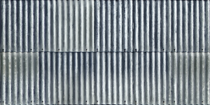 https://openclipart.org/image/300px/svg_to_png/265248/CorrugatedMetal7.png