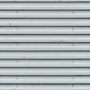 https://openclipart.org/image/300px/svg_to_png/265250/CorrugatedMetal10.png