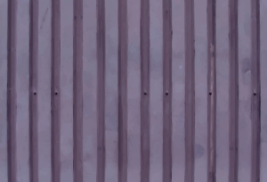 https://openclipart.org/image/300px/svg_to_png/265251/CorrugatedMetal11.png
