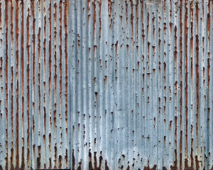 https://openclipart.org/image/300px/svg_to_png/265253/CorrugatedMetal8.png