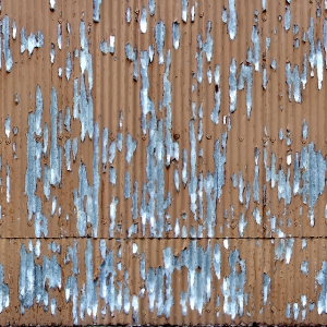 https://openclipart.org/image/300px/svg_to_png/265254/CorrugatedMetal13.png