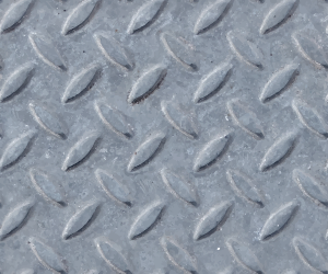 https://openclipart.org/image/300px/svg_to_png/265255/MetalPlatePatterned.png