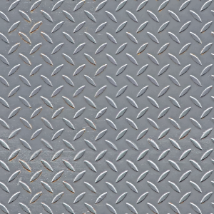 https://openclipart.org/image/300px/svg_to_png/265256/MetalPlatePatterned2.png