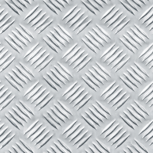 https://openclipart.org/image/300px/svg_to_png/265257/MetalPlatePatterned6.png