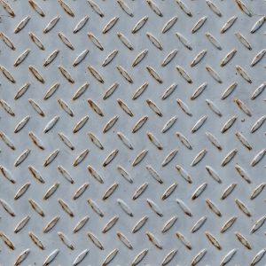 https://openclipart.org/image/300px/svg_to_png/265258/MetalPlatePatterned3.png