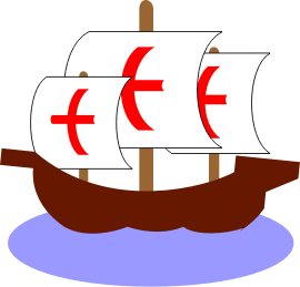 https://openclipart.org/image/300px/svg_to_png/265272/Carabela.png