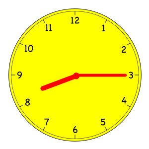 https://openclipart.org/image/300px/svg_to_png/265276/Clock-8-15.png