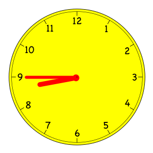 https://openclipart.org/image/300px/svg_to_png/265277/Clock-8-45.png