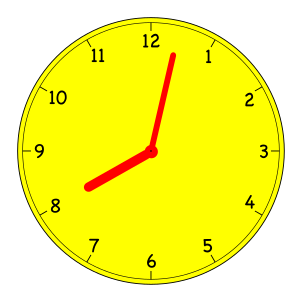 https://openclipart.org/image/300px/svg_to_png/265278/clock_just-after_8.png