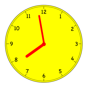 https://openclipart.org/image/300px/svg_to_png/265279/clock_just-before_8.png