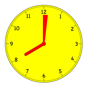 https://openclipart.org/image/300px/svg_to_png/265280/one_minute.png