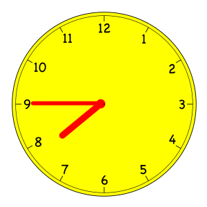 https://openclipart.org/image/300px/svg_to_png/265281/clock_7-45.png