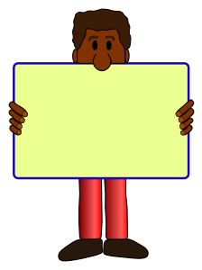 https://openclipart.org/image/300px/svg_to_png/265285/African-Man-and-Sign.png