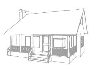 https://openclipart.org/image/300px/svg_to_png/265286/MyFrontPorch.png