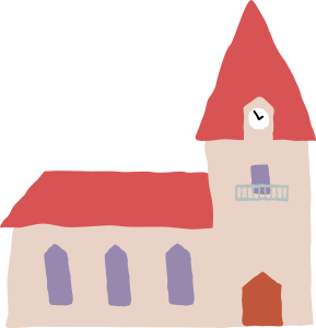https://openclipart.org/image/300px/svg_to_png/265288/Crooked-church-01.png