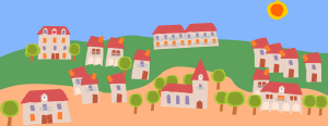 https://openclipart.org/image/300px/svg_to_png/265290/Crooked-village-01.png
