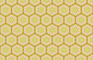 https://openclipart.org/image/300px/svg_to_png/265498/BackgroundPattern183Colour2.png