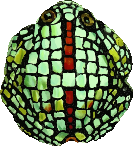 https://openclipart.org/image/300px/svg_to_png/265501/Frog6.png