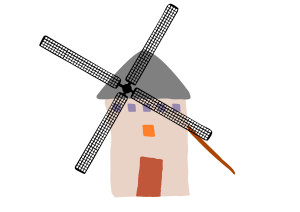 https://openclipart.org/image/300px/svg_to_png/265542/Manchego-mill-01.png