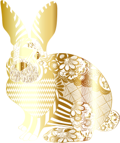 https://openclipart.org/image/300px/svg_to_png/265729/Gold-Floral-Rabbit-No-Background.png