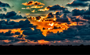 https://openclipart.org/image/300px/svg_to_png/265730/Surreal-Evening-Sky.png