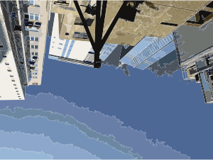 https://openclipart.org/image/300px/svg_to_png/265773/Hong-Kong-Central-Looking-Up-Blue-Sky-2016110429.png