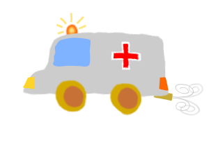https://openclipart.org/image/300px/svg_to_png/265782/Crooked-Ambulance-1.png