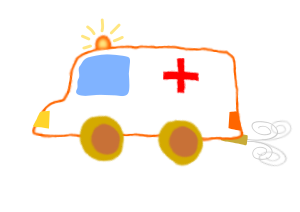 https://openclipart.org/image/300px/svg_to_png/265783/Crooked-Ambulance-2.png
