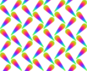 https://openclipart.org/image/300px/svg_to_png/265787/ColourfulPattern.png