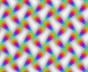 https://openclipart.org/image/300px/svg_to_png/265790/ColourfulPattern2.png