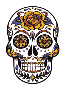 https://openclipart.org/image/300px/svg_to_png/265806/skulls.png