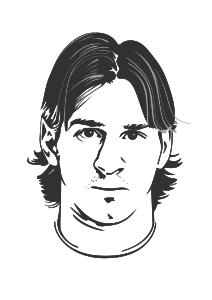 https://openclipart.org/image/300px/svg_to_png/265808/messi.png