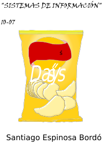 https://openclipart.org/image/300px/svg_to_png/265812/PAPAS.png