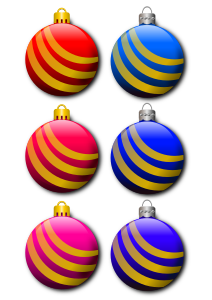 https://openclipart.org/image/300px/svg_to_png/265827/christmas_balls_1.png