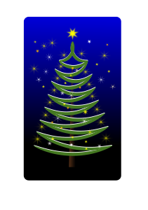 https://openclipart.org/image/300px/svg_to_png/265829/stylised-xmas-tree.png
