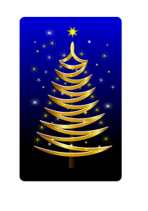 https://openclipart.org/image/300px/svg_to_png/265830/stylised-xmas-tree-gold.png