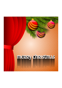 https://openclipart.org/image/300px/svg_to_png/265832/christmas_card_051120161.png
