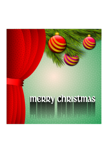 https://openclipart.org/image/300px/svg_to_png/265833/christmas_card_051120162.png