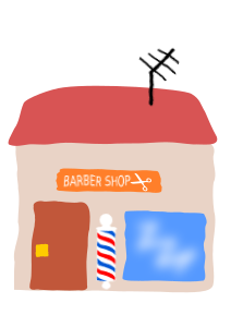 https://openclipart.org/image/300px/svg_to_png/265836/Crooked-Barber-Shop-1.png